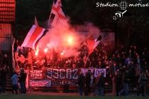 Altona 93 - FC Teutonia 05_17-05-19_14
