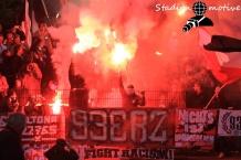 Altona 93 - FC Teutonia 05_17-05-19_15