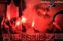 Altona 93 - FC Teutonia 05_17-05-19_16