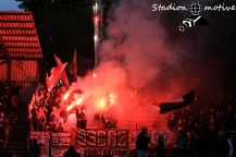 Altona 93 - FC Teutonia 05_17-05-19_17