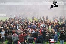 Altona 93 - Heider SV_26-05-2019_16