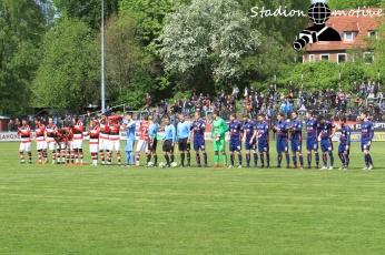 Altona 93 - SV Rugenbergen_05-05-19_01
