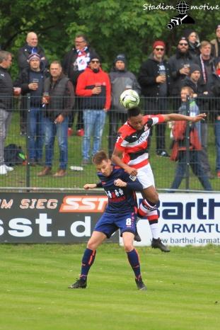 Altona 93 - SV Rugenbergen_05-05-19_03