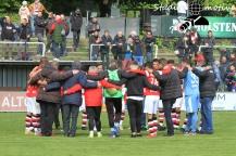 Altona 93 - SV Rugenbergen_05-05-19_10
