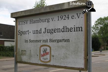ETSV Hamburg - Barsbütteler SV_03-05-19_01
