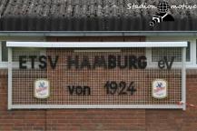 ETSV Hamburg - Barsbütteler SV_03-05-19_02