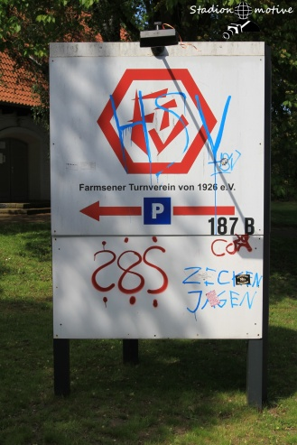 Farmsener TV 4 - SC Eilbek 3_12-05-19_01