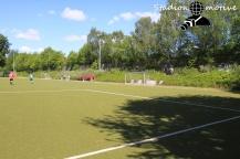 Farmsener TV 4 - SC Eilbek 3_12-05-19_05