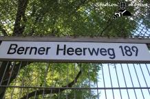 Farmsener TV 4 - SC Eilbek 3_12-05-19_07