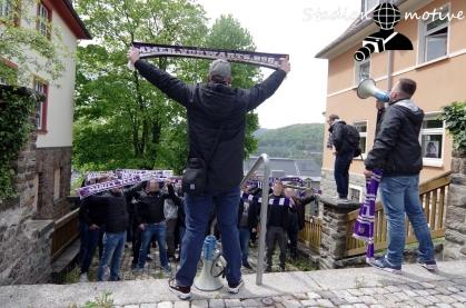 FC Erzgebirge Aue - SpVgg Greuther Fürth_12-05-19_03