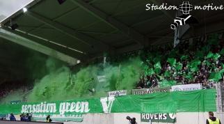 FC Erzgebirge Aue - SpVgg Greuther Fürth_12-05-19_13