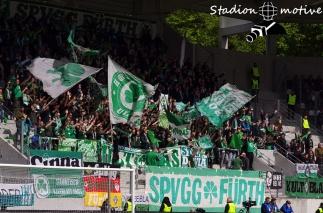 FC Erzgebirge Aue - SpVgg Greuther Fürth_12-05-19_16