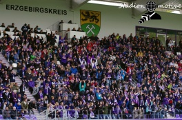 FC Erzgebirge Aue - SpVgg Greuther Fürth_12-05-19_19