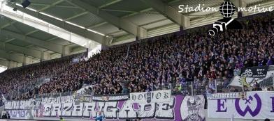FC Erzgebirge Aue - SpVgg Greuther Fürth_12-05-19_20