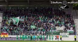 FC Erzgebirge Aue - SpVgg Greuther Fürth_12-05-19_24