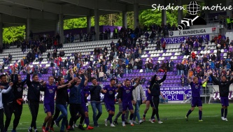 FC Erzgebirge Aue - SpVgg Greuther Fürth_12-05-19_26