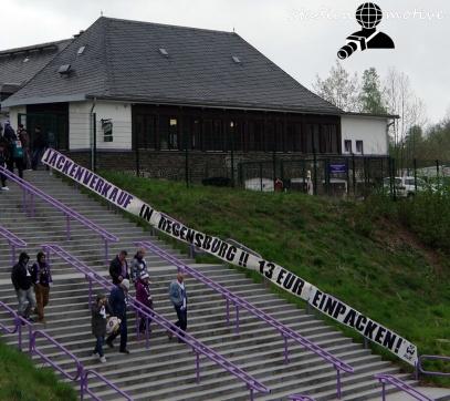 FC Erzgebirge Aue - VfL Bochum 1848_28-04-19_01