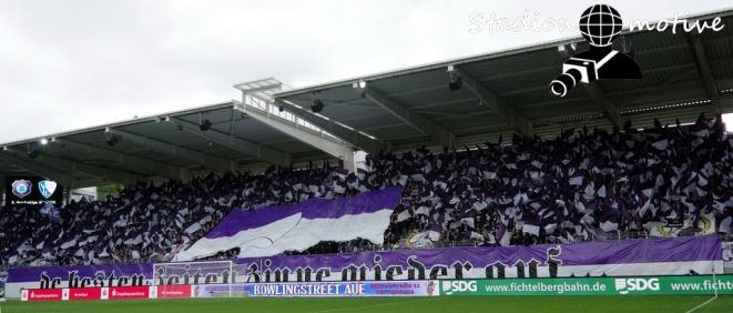 FC Erzgebirge Aue - VfL Bochum 1848_28-04-19_04