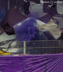 FC Erzgebirge Aue - VfL Bochum 1848_28-04-19_07