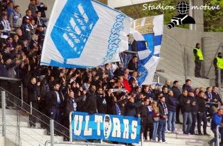 FC Erzgebirge Aue - VfL Bochum 1848_28-04-19_09
