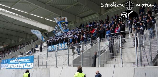 FC Erzgebirge Aue - VfL Bochum 1848_28-04-19_10