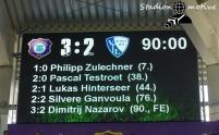 FC Erzgebirge Aue - VfL Bochum 1848_28-04-19_17