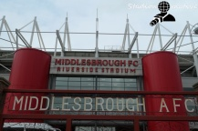 FC Middlesbrough - FC Reading_27-04-19_02