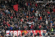 FC Middlesbrough - FC Reading_27-04-19_04