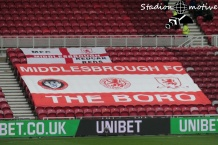 FC Middlesbrough - FC Reading_27-04-19_05