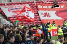 FC Middlesbrough - FC Reading_27-04-19_08