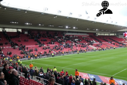 FC Middlesbrough - FC Reading_27-04-19_09
