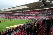 FC Middlesbrough - FC Reading_27-04-19_11