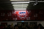 FC Middlesbrough - FC Reading_27-04-19_14