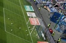 Hamburger SV - FC Erzgebirge Aue_20-04-19_02
