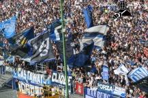Hamburger SV - FC Erzgebirge Aue_20-04-19_03