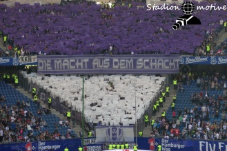 Hamburger SV - FC Erzgebirge Aue_20-04-19_04