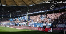 Hamburger SV - FC Erzgebirge Aue_20-04-19_06
