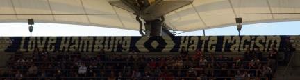 Hamburger SV - FC Erzgebirge Aue_20-04-19_08