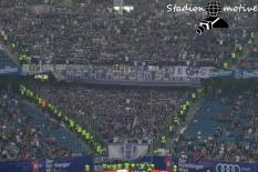 Hamburger SV - FC Erzgebirge Aue_20-04-19_10