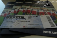 Hamburger SV - FC Erzgebirge Aue_20-04-19_12