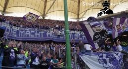 Hamburger SV - FC Erzgebirge Aue_20-04-19_15