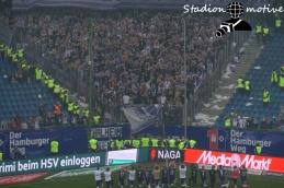 Hamburger SV - FC Erzgebirge Aue_20-04-19_16