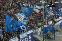 Hamburger SV - FC Ingolstadt_04-05-19_07