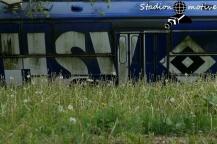 Hamburger SV - FC Ingolstadt_04-05-19_08