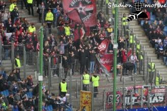 Hamburger SV - FC Ingolstadt_04-05-19_12