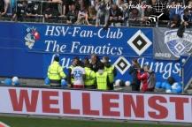 Hamburger SV - FC Ingolstadt_04-05-19_15