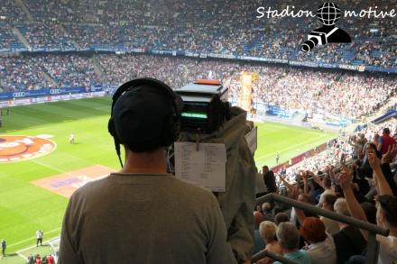 Hamburger SV - MSV Duisburg_19-05-19_01