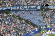 Hamburger SV - MSV Duisburg_19-05-19_03