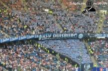 Hamburger SV - MSV Duisburg_19-05-19_04