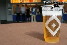 Hamburger SV - MSV Duisburg_19-05-19_07